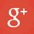 Slide and Glide on Google Plus
